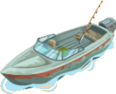 Runabout1