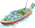 Runabout5