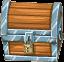 Mystery Box3
