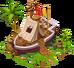 Tropical farm reward residential-3-1