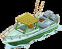Motorboat5