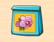 Orchideen-Saat-icon