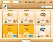 Fischen1