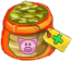 Super Pig Feed