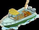 Motorboat3