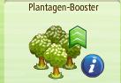 Plantagenbooster-0