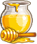 Honig-icon