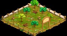 Orchard3-1-