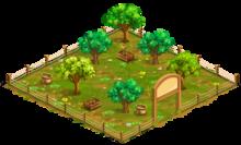 Orchard4-1-