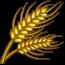 Weizen-1