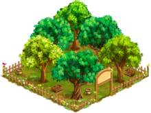Orchard8-1-