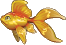 Goldfisch-icon