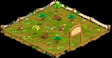 Orchard1-1-