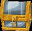 Goldkiste-icon
