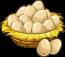 Eier-icon