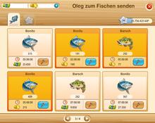 Fischen3
