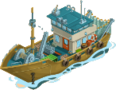 Trawler5