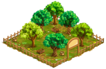 Orchard6-1-