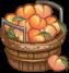 Pfirsiche-icon