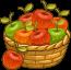 Äpfel-icon-0