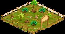 Orchard2-1-