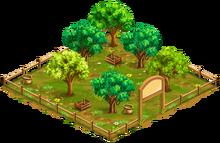 Orchard5-1-