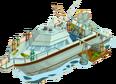 Skipjack5