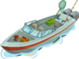 Runabout3