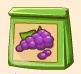 Süße-Trauben-Spezialsaat-icon