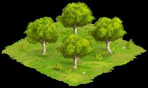 DateiFreilandfassade-Apfel-regpng