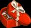 Geschenke-1-