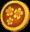 Fuku-Tsuho-Münzen-icon