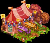 Herbst-CC
