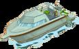 Skipjack1
