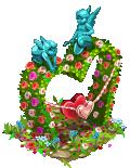 Valentines bogen-1-