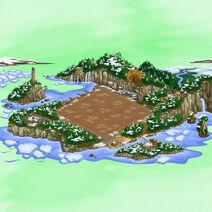 Wikingerfarm