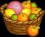 Zitrusfrüchte-icon