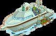 Skipjack3