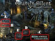 Gravely-silent-house-of-deadlock001