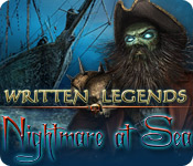 Written-legends-nightmare-at-sea feature