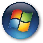 Windows7 01