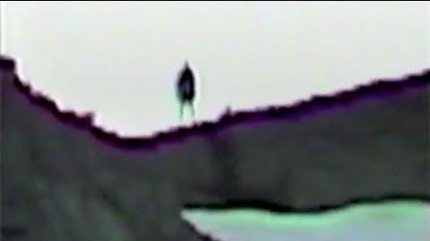 "Marble Mountain Bigfoot ""Original Video"""