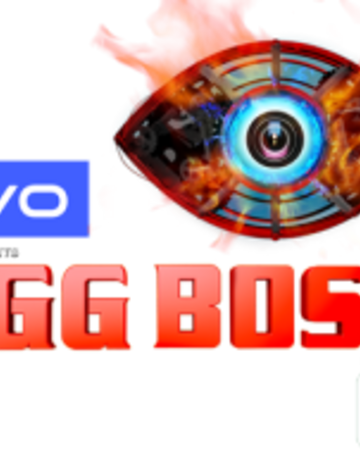 Bigg Boss Hindi 13 Bigg Boss 13 Wiki Fandom