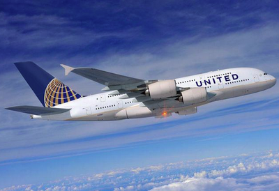 UA380