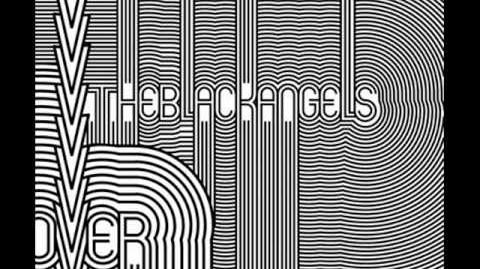 Black Grease by The Black Angels