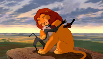 Lion22