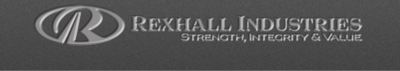 Hallrex