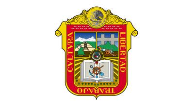 Travajo