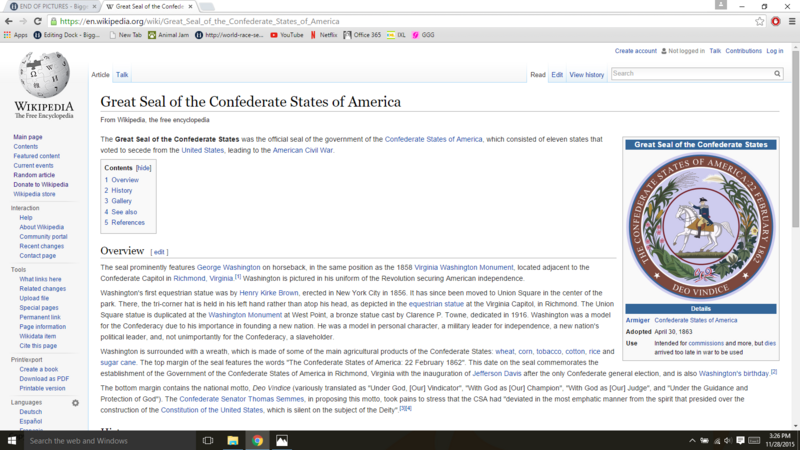 Wiki page.
