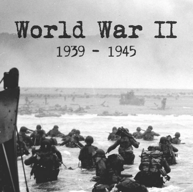 WWII1939